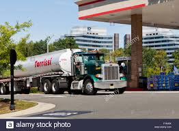 Fuel Tank Truck Filling Gas Stock Photos & Fuel Tank Truck Filling ... Three Dead 60 Injured After Tanker Truck Explosion Collapses Wtegastankertruckhighwayinmotionpictureid591782414 Pro Petroleum Fuel Hd Youtube Loves 435 Along I95 Near Skippers Vir China Cimc Heavy Duty U290 290hp 8x4 Liqiud For Downstream Oil Tankers Refiners Retailer And Consumer Business Plan Transport Tanks Propane Delivery Trucks Corken Gas Tanker Truck Isometric Royalty Free Vector Image Scania P94260 4x2 Tank 191 M3 Trucks Sale From The Tank Wikipedia Aviation Fuel