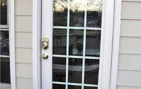 Outswing French Patio Doors by Gratifying Image Of Awful Rare Isoh Bewitch Awful Rare Compare Cheap