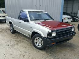 Salvage 1990 Mazda B2200 SHOR Truck For Sale Lacombe Used Mazda Vehicles For Sale 2010 Mazda3 In Toronto Ontario Carpagesca Salvage 1990 B2200 Shor Truck Bongo Double Cab Buy Product On Cars Trucks Sale Regina Sk Bennett Dunlop Ford 1996 B2300 Se Pickup Truck Item E3185 Sold March Bagged Mazda Or Trade Brookings Or Bernie Bishop Cars And Trucks Aylmer On Wowautos Canada E2200 Spotted Near The Highway Was This M Flickr Used 3 Graysonline Cx For Salem Pinkerton Chevrolet