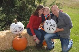 Leeds Pumpkin Patch Columbus Ohio by Leeds Farm Home Facebook