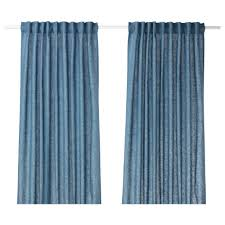 Blue Sheer Curtains 96 by Curtains Living Room U0026 Bedroom Curtains Ikea