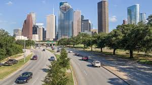 100 Trucking Companies In Houston Tx Fleet Spotlight On Texas Fleet Clean