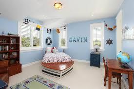 d馗oration chambre d enfant d馗o chambre bebe 100 images inspiration d馗o chambre 100
