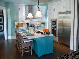 HGTV Smart Home 2013 Kitchen Pictures
