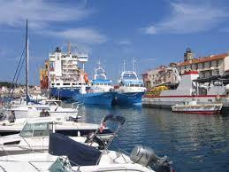 meteo marine port vendres marine port vendres moteur bateau occasion