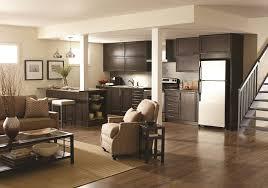 Moen Renzo Chrome Single Handle Kitchen Faucet by Moen 67315c Integra One Handle Low Arc Pullout Kitchen Faucet