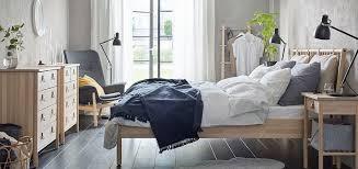 schlafzimmer angebote wien limoobile