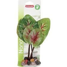 plante artificielle pour aquarium nanolife plante artificielle pour aquarium achat vente déco