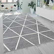 suchergebnis auf de für teppich für esszimmer