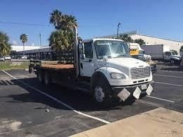 100 Craigslist Orlando Fl Cars Trucks By Owner Contoh Dokumen