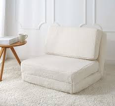 30 Pieces Of Furniture You Can Get On Amazon That People ... Farmaesthetics Stylish Apothecary Apartment Therapy You Can Now Buy Star Wars Fniture But Itll Cost Ya Cnet Red Plastic Rocking Chairpolywood Presidential Recycled Uhuru Fniture Colctibles Rustic Twig Chair Sold Kaia Leather Sandals 12 Best Lawn Chairs To Buy 2019 The Strategist New York Antique Restoration Oldest Ive Ever Seen 30 Pieces Of Can Get On Amazon That People Martinique Double Glider With Cushion Front Porch Patio Huge Deal On Childs Hickory Rocker With Spindle Back