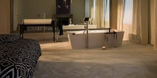 teppichboden für badezimmer teppichboden aw associated