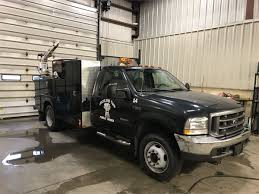 2004 Ford F550 XL Super Duty, Utility Truck. For Auction | Municibid Ford F250 Utility Truck For Ls 17 Farming Simulator 2017 Fs Mod Used 2001 F450 Service For Sale In Pa 27553 2008 Ford Regular Cab 54 Gas 8 Ebay 2009 4x4 68l V10 Chevrolet Class 1 2 3 Light Duty Utility Truck Trucks Med Heavy 2000 F550 Utility Truck With Crane Item Dc2221 Sold 2003 Super K7903 Enclosed Raised Roof Service Body Fiberglass Service Bodies