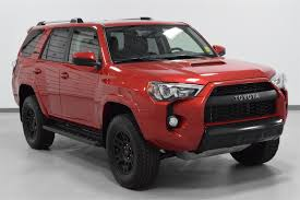 Used 2017 Toyota 4Runner For Sale Amarillo TX | 44534 Twelve Trucks Every Truck Guy Needs To Own In Their Lifetime 2016 Toyota Ta A First Drive Review Autonxt Of Tacoma 4 Wheel 44toyota 2011 December Bus 4x4 Motorhome Cversion Of Coaster Motorhomes Off Road Trd Four Mud Jeep Scout Toyota El Cajon 2018 For Sale Near San Diego For Sale 1996 Toyota Tacoma Lx 4wd Stk 110093a Wwwlcfordcom Trd F V 6 44 New Tundra Sr5 Crewmax 55 Bed 57l At 2003 Sale Missippi