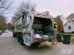 100 Garbage Truck Movies Waste Collection Schedule Altered Ace Weekly