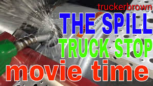 Trucking Spilling Fuel - YouTube Epes Transport Competitors Revenue And Employees Owler Company Epps Trucking Best Image Truck Kusaboshicom Epes Driver Recruiting 2016 Youtube Trucking Spilling Fuel Dispatch Companies Freightliner Cabover From The 70s Trucks N Models Pinterest Institute Inc Home Facebook K0rnholios Coent Page 3 Truckersmp Forum Troy Account Executive Tmx Shipping Linkedin Impressive Display Of Truckdriving Skills In Somerville Universal Hub Athens Georgia Clarke Uga University Ga Hospital Restaurant