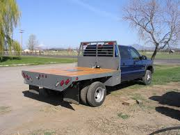 Flatbeds – ProLine Fabrication Proghorn Utility Flatbed Near Scott City Ks Dealer Tool Boxes Mk Trailers This 2001 Dodge Ram 2500 Truck Features Dump Bed Box Hd Video 2008 Ford F250 Xlt 4x4 Flat Bed Utility Truck For Sale See Buy 49 Alinum Pickup Atv Camper Trailer Rv Gullwing Boxes Highway Products Shop At Lowescom Custom Tool Boxes Trucks Trucks Semi Cab Hillsboro Flatbeds For Pickups Harbor Bodies Blog With Toolboxes Simple And Custom Truckbeds Specialized Businses Transportation Smooth Rail Flat No Load Trail For Sale