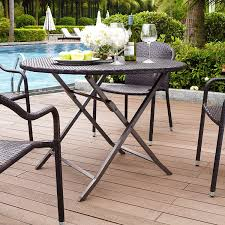 Amazon.com : Aromzen Palm Harbor Outdoor Wicker Folding ... Oakville Fniture Outdoor Patio Rattan Wicker Steel Folding Table And Chairs Bistro Set Wooden Tips To Buying China Bordeaux Chair Coffee Fniture Us 1053 32 Off3pcsset Foldable Garden Table2pcs Gradient Hsehoud For Home Decoration Gardening Setin Top Elegant Best Collection Gartio 3pcs Waterproof Hand Woven With Rustproof Frames Suit Balcony Alcorn Comfort Design The Amazoncom 3 Pcs Brown Dark Palm Harbor Products In Camping Beach Cell Phone Holder Roof Buy And Chairswicker Chairplastic Photo Of Green Near 846183123088 Upc 014hg17005 Belleze