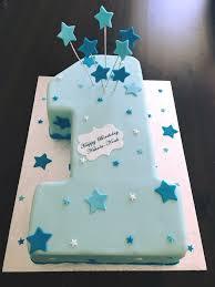 pin kirki auf γενεθλια kinder geburtstag torte