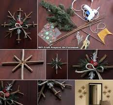 AD Simple And Affordable DIY Christmas Decorations 08