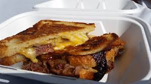 Melt Mobile Food Truck Grills Nationwide Franchisee Options | OmNomCT Pouring Redhot Melt By Truck Transporter Stock Photo 706095331 The Gourmet Grilled Cheese Rome Ny Food Trucks Roaming Get Ready For The First Rally Of Year Menu Best Bay Area Rebel Saskatoon Association Takin It Cheesy With Mobile Local Rocks La Vegan Beer Fest So Cal Gal Grand Opening Youtube Poutine Exhibit A Brewing Company Cpr Jet Melts Snow Off Plow 0840 Cooking Uncovered With Chef Miriam Dinner Week From Melt Ms Cheezious Restaurant In Miami