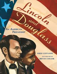 Lincoln And Douglass: An American Friendship: Nikki Giovanni, Bryan ... Horrific Moment Truck Driver Who Fell Asleep At Wheel Ploughs Into Lincoln And Douglass An American Friendship Nikki Giovanni Bryan Highway Forestry Village Of Chenequa Wisconsin Local Moving Reds Transfer Journal Star Two Men And A Truck Grows In 1851 4 Guys Fire Trucks Home Facebook Sears Motorbuggy Homepage 1912 Ad 1076 Billeder 61 Anmdelser Flyttemand May Birthdays Riteway Conveyors Inc