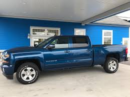 2018 Chevrolet Silverado 1500 - North Country Chevy Dealers Check Out Best Chevrolets Blog Chicagoland Chevy Lease Deals At Advantage Chevrolet Of Bolingbrook New Offers Near Ann Arbor Mi A 2019 Silverado Has Lower Base Price So Many Cfigurations Ron Carter Clear Lake Tx Colorado Truck Price Promises To Be Gms Nextcentury Truck Gm Topping Ford In Pickup Market Share 2018 1500 Features Details Model Relive The History Of Hauling With These 6 Classic Pickups Ccinnati Oh Used Trucks At All American Midland May Emerge As Fuel Efficiency Leader