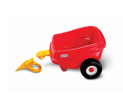 Little Tikes Cozy Coupe Trailer - Red | Little Tikes Amazoncom Little Tikes Princess Cozy Truck Rideon Toys Games Spray Rescue Fire Little Tikes Fire Company Cozy Coupe Pgh Pa 1786322564 Ride On Beautiful Makeover Free Delivery Engine Car Coupe Baby Waffle Blocks Vehicle Trailer Red N