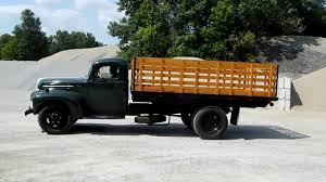 1947 FORD 798TH For Sale - YouTube The Glorious As Well Notable 1947 Ford Valianttcars 1946 Pick Up For Sale Youtube F1 Classic Car Studio Pickup For Classiccarscom Cc980810 Truck F100 Custom Ford 15ton Truckford Cabover1947 Truck Classic 47 Panel Ebay 191601347674 Adrenaline Capsules Pinterest Diamond T Truck Google Search Jailbar Stock 0096 Sale Near Brainerd Mn 12 Ton Cc1031462 Club Coupe Orlando Cars