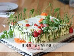 castlemaker food lifestyle magazin sandwichtorte so