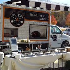 Mobile Pie - Mount Kisco, NY Food Trucks - Roaming Hunger What To Eat Where At Dc Food Trucksand Other Little Tidbits I Pie Food Truck Feast Sisters Tradition Starts Here How Make A Cacola With Motor Simple Hostess Brands Apple 2 Oz Amazoncom Grocery Gourmet Dangerously Delicious Pies Passengerside_webjpg 1500934 Pixels Trucks Pinterest Little Miss Whoopie Washington Roaming Hunger Best Buys 15 Meals For 6 Or Less Eater