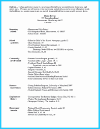 Best Current College Student Resume With No Experience – Latter ... Cool Best Current College Student Resume With No Experience Good Simple Guidance For You In Information Builder Timhangtotnet How To Write A College Student Resume With Examples Template Sample Students Examples Free For Nursing Graduate Objective Statement Cover Format Valid Format Sazakmouldingsco
