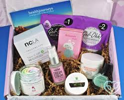 TheraBox March 2019 Subscription Box Review & Coupon Code ... Dream Products Catalog Blog Coupondunia Coupons Cashback Offers And Promo Code 10 Best Houzz Codes 40 Off Sep 2019 Honey Art Journal Junction Coupons Promo Discount Bonuses How To Buy Hatch Embroidery Software From John Deer Big Catcher Eco Amazoncom Uhoo Linen Prints Picturesblack Friday Select Amazon Customers Can Save 30 On Everyday Essentials Sparco 15 Discount Coupon Shmee150 Living The