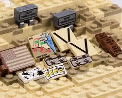 Mk Tile Saw 470 by Brickmania Blog Winners Aren U0027t Born U2026 They U0027re Built Page 13