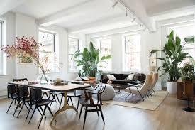 100 Loft Apartments Melbourne Goals 5 Stunning S Hey Gents