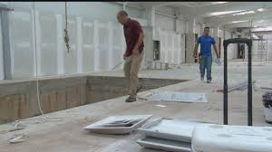 local businesses still struggling 1 month after irma nbc 2