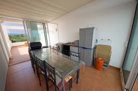 100 Apartmento Apartments In Ampolla 2g Angel