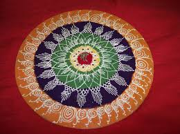 Best Rangoli Designs For Diwali 2017 | Free Hand Rangoli With ... Rangoli Designs Free Hand Images 9 Geometric How To Put Simple Rangoli Designs For Home Freehand Simple Atoz Mehandi Cooking Top 25 New Kundan Floor Design Collection Flower Collection6 23 Best Easy Diwali 2017 Happy Year 2018 Pooja Room And 15 Beautiful And For Maqshine With Flowers Petals Floral Pink On Design Outside A Indian Rural 50 Special Wallpapers