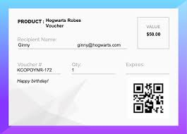 WooCommerce PDF Product Vouchers - WooCommerce Docs Tigerair Promo Code Viceroy Central Park Ginnys Brand Double Heart Waffle Maker Lk Bennett Ginny Layer Top At John Lewis Partners Alex Bergs A Complete Online Shopping Guide 2019 Michael Kors Medium Woven Leather Crossbody Admiralopwt Six Flags Great America Codes Doorbuster Coupon Costco Promotion Code July 2018 Issue Scarborough Festival Findster Duo Reviews Uk Lees Summit Honda Coupons Ecs Tuning Promotional Road Runner Perfect Fit Flickr Pro Electric Spud Masher Jets Pizza Michigan Discount Shop Rags
