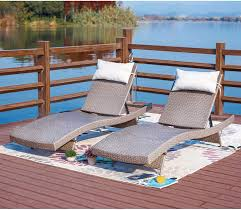 Amazon.com: LOKATSE HOME Outdoor Patio Chaise Lounge Set Of ... Amazoncom Wnew 3 Pcs Patio Fniture Outdoor Lounge Stark Item Chaise Chair Brown Festival 2pcs Patiorama Adjustable Pool Rattan With Cushion Espresso Pe Wickersteel Frame Christopher Knight Home 80x275 Green Pads For Chairs Set Of 2 Gojooasis Recliner Styles Biscayne Huyya Lounges Sun Outmax Wicker Folding Back Footrest Durable Easy Carry Poolside Garden 14th Mobility Armrest Chair Staggering Medium Pc