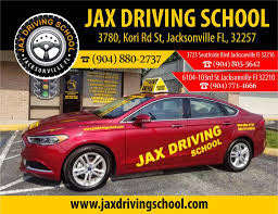 Driving School | Jacksonville, FL - Jax Driving School Home Truck Driving Roadmaster School Aaa Cooper Transportation Co Wwwmiifotoscom Apk Download For All Android Apps And Games Free City Life Its Michelin Versus The Aaa In Battle Over How Safe Worn Tires Lessons Road Test 5hr Class Car License Classes In New York Tax On Gas What You Need To Know About Prop 6 Pilot Stop Orlando Fl Inspiring Join Taggarts Cdl Near Me Schools A Safest Inc