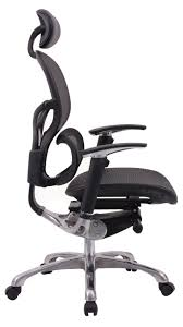 Pin By Erlangfahresi On Desk Office Design | Best Office ... 8 Best Ergonomic Office Chairs The Ipdent Top 16 Best Ergonomic Office Chairs 2019 Editors Pick 10 For Neck Pain Think Home 7 For Lower Back Chair Leather Fniture Fully Adjustable Reduce Pains At Work Use Equinox Causing Upper Orthopedic Contemporary Pc 14 Of Gear Patrol Sciatica Relief Sleekform Kneeling Posture Correction Kneel Stool Spine Support Computer Desk
