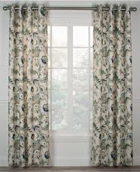curtains macys curtains staggering photo ideas for living room