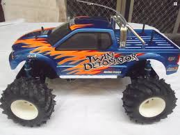 Twin Detonator - Monster Trucks, 4x4, Wheelie Rigs And Crawlers ... Fg Monster Truck 2wd Htedition Rccaronline Onlineshop Hobbythek Rc Rock Crawler 110 Scale 24g Rtr 4x4 4wd 88027 Maverick Ion Mt Black Widow Mega Shocks Trucks Wiki Fandom Powered By Best Upgrades For Your Ready To Run Vehicle The Rcnetwork Madness 25 Ppared Race Big Squid Car Page Electric And Nitro Radio Control Trucks Rival Readytorun Team Associated Proline Puts The Digger In Axial Racings Smt10 Grave Digger Traxxas Xmaxx Maximum Schaal Brushless Monstertruck Trx770764 How Setup Suspension Setup Guide