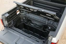 Nissan Frontier Bed Dimensions by Honda Bed Extender Ridgeline 08l26 Sjc 100 My Truck