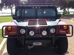 """For Sale: Hummer H1 Alpha """"last Alpha Sold By Am General"""" 07 ... 1994 Hummer H1 For Sale Classiccarscom Cc800347 Great 1991 American General Hmmwv Humvee 2006 Alpha Wagon For 1992 4door Truck Original Cdition 10896 Actual Miles Select Luxury Cars And Service Your Auto Industry Cnection 1997 4 Door Pickup Sale In Nashville Tn Stock Sale1997 Truck 38000 Miles Forums 2000 Cc1048736 Custom 2003 Hummer Youtube Wallpaper 1024x768 12101 Front Rear Differential Cover Hummer H3 Lifted Pesquisa Google Pinterest"""