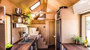 35+ Best Tiny Houses, Design Ideas For Small Homes #2 - YouTube Small House Design Seattle Tiny Homes Offers Complete Download Roof Astanaapartmentscom And Interior Ideas Very But Floor Plans On Wheels Home 5 Tiny Houses We Loved This Week Staircases Storage Top Youtube 21 29 Best Houses For Loft Modern Designs Amazing Home Design Interiors Images Pinterest 65 2017 Pictures