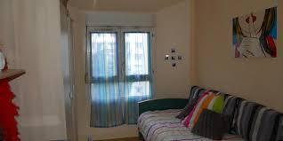 chambre chez habitant mon appart j aménage ma chambre chez l habitant l etudiant trendy