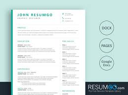 BAKCHOS – Professional Resume Template - ResumGO.com Kallio Simple Resume Word Template Docx Green Personal Docx Writer Templates Wps Free In Illustrator Ai Format Creative Resume Mplate Word 026 Ideas Modern In Amazing Joe Crinkley 12 Minimalist Professional Microsoft And Google Download Souvirsenfancexyz 45 Cv Sme Twocolumn Resumgocom Page Resumelate One Commercewordpress Example