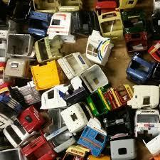 100 Truck Model Ricos 150 Truck Model Parts Home Facebook